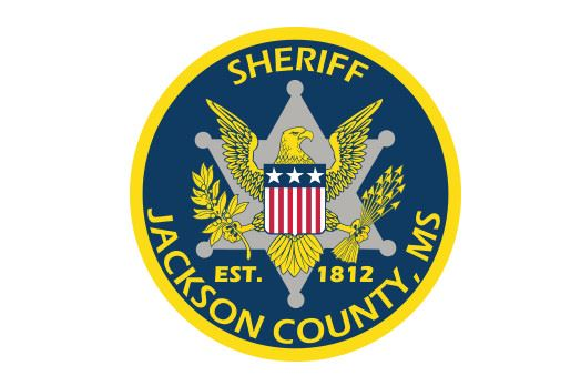Sheriff Jackson County MS