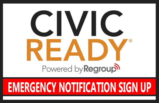 CIVIC READY GRAPHIC FOR WEBSITE 2
